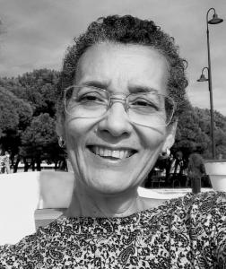 M. Florence Helga Wilson