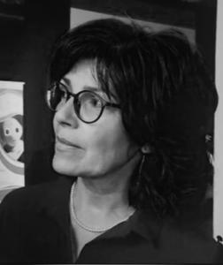 Carole Salis