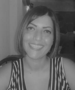 Claudia Vacca