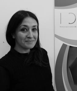 Daniela Spissu