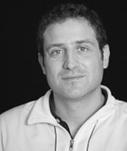 Stefano Monni